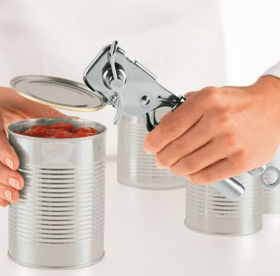 best can openers : top 5