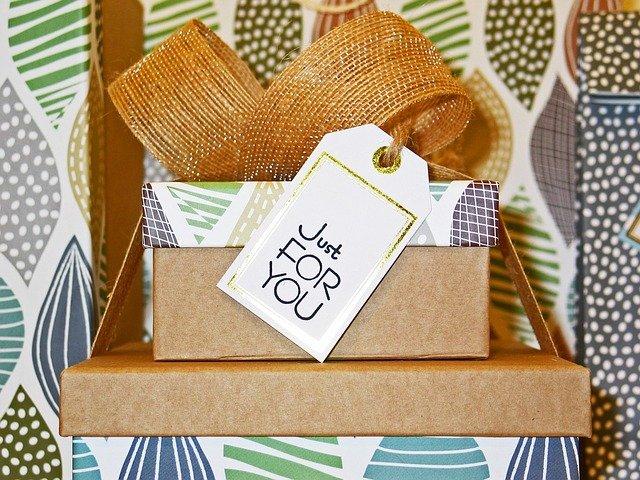 jar opener gift guide